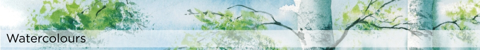 Header-Watercolours